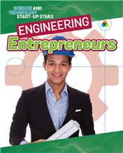 Engineering Entrepreneurs - PB