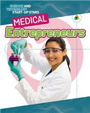 Medical Entrepreneurs - PB