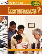 What is Insurance? - HC