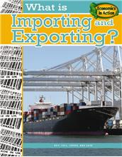 What is Importing and Exporting? - PB