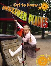Get to Know Inclined Planes - HC