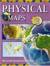 Physical Maps - HC