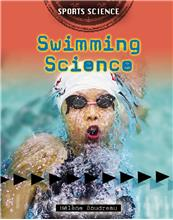 Swimming Science - HC