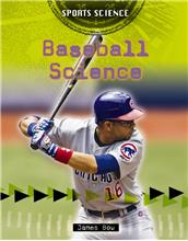 Baseball Science - PB