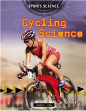Cycling Science - PB