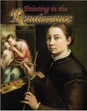 Painting in the Renaissance - HC