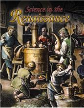 Science in the Renaissance - HC