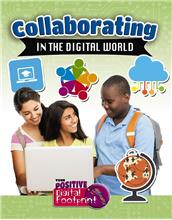 Collaborating in the Digital World - PB