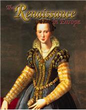 The Renaissance in Europe - PB