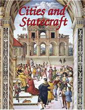 Cities and Statecraft in the Renaissance - PB
