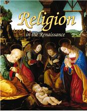 Religion in the Renaissance - PB