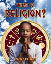 What is religion? - HC