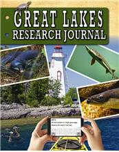 Great Lakes Research Journal - PB