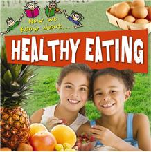 Healthy Eating - HC