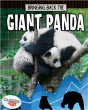 Bringing Back the Giant Panda - PB