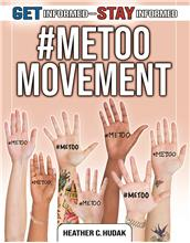 #MeToo Movement - PB