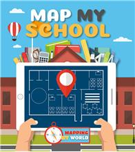 Map My School - HC