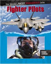 Fighter Pilots - PB