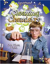 Cleaning Chemistry - HC