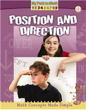 Position and Direction - PB