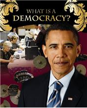 What Is a Democracy? - HC