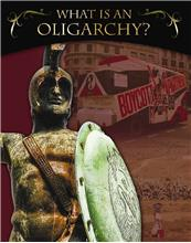 What Is an Oligarchy? - PB