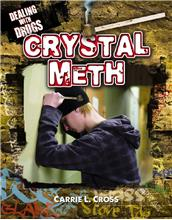 Crystal Meth - PB
