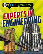 Experts in Engineering - PB