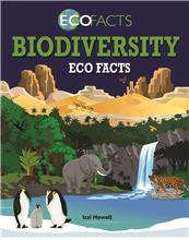 Biodiversity Eco Facts - PB
