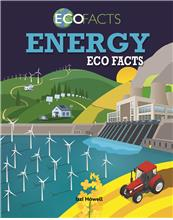 Energy Eco Facts - PB