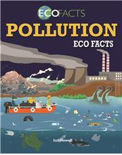 Pollution Eco Facts - PB