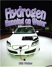 Hydrogen: Running on Water - eBook
