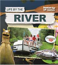 Life by the River - PB