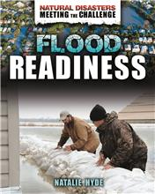 Flood Readiness - HC