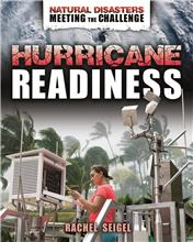 Hurricane Readiness - PB