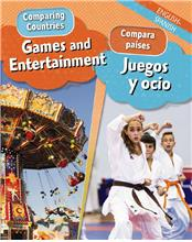 Games and Entertainment/Juegos y ocio - PB