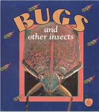 Bugs and Other Insects - PB