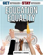 Education Equality - PB