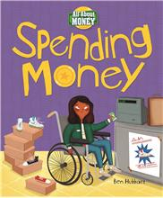 Spending Money - PB