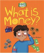 What is Money? - PB