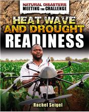 Heat Wave and Drought Readiness - HC