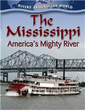 The Mississippi: America