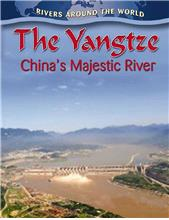 The Yangtze: China