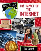 The Impact of the Internet - PB