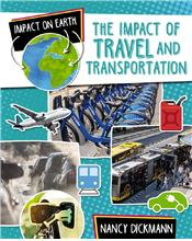 The Impact of Travel and Transportation - PB