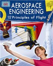 Aerospace Engineering and the Principles of Flight - HC