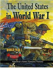 The United States in World War I: America