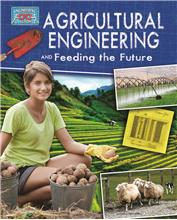 Agricultural Engineering and Feeding the Future - PB