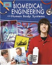 Biomedical Engineering and Human Body Systems - PB