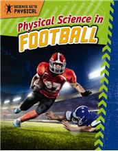 Physical Science in Football - HC